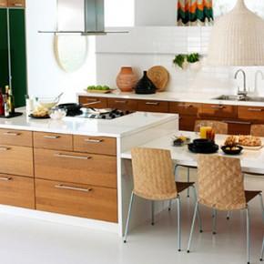 кухня икеа в каталоге с фото