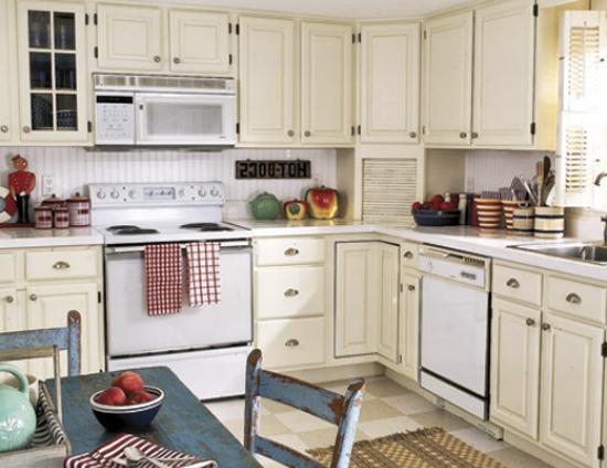 Только в ИКЕА Парнас при покупке кухни от 60 000 рублей, .  Кухни ИКЕА 7 причин купить бытовую технику в ИКЕА...