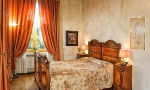 Тосканский стиль — что же это такое?