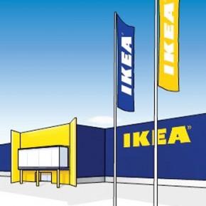 obi боровское шоссе. Voucher Codes. Ikea Children Furniture Price