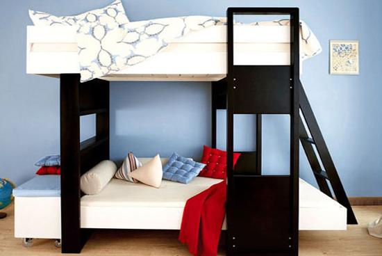 каталоги мебели детская комната с мебелью икеа