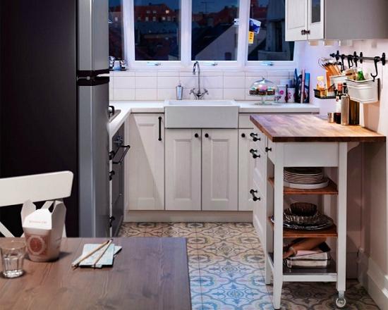 современные кухни на заказ икеа шкафы купе в химках