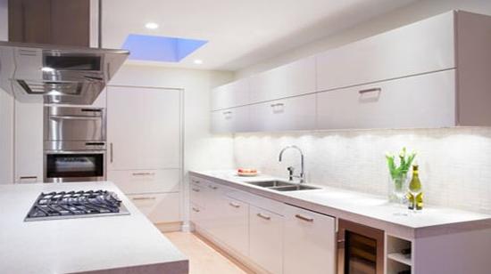 кухни икеа фото цены