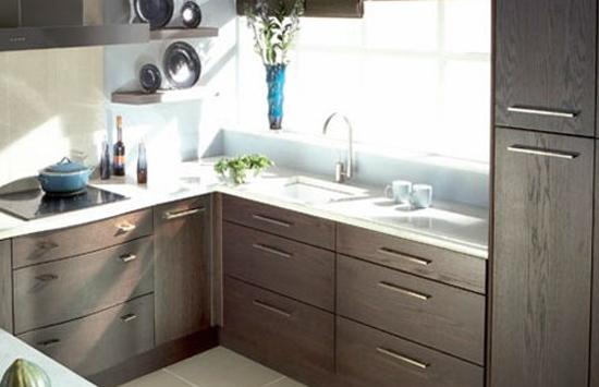 кухонная мебель кухонные гарнитуры