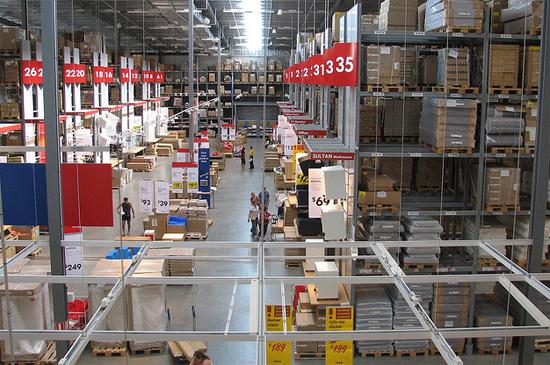 магазин икеа новосибирск каталог мебели и товаров адрес гипермаркета
