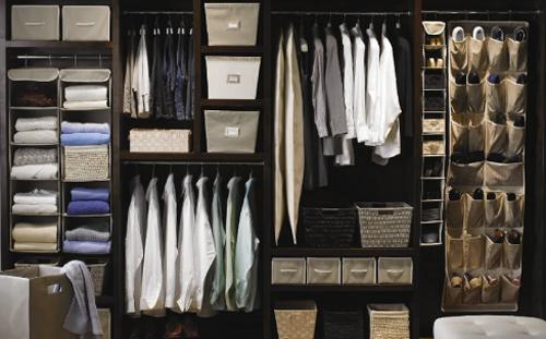 Мебель  каталог и цены