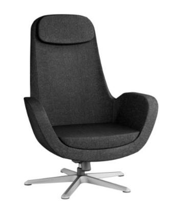 Офисные кресла  каталог и цены