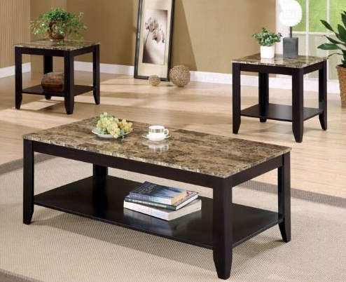 стол и стулья икеа на кухне современная мебель и интерьер