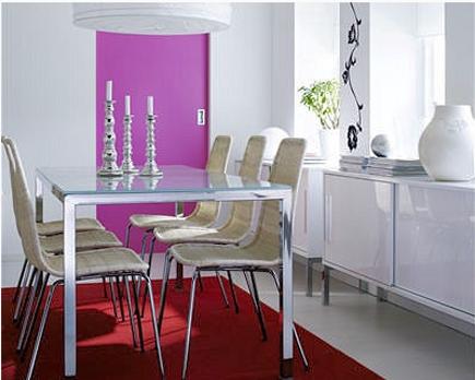 Кухонные столы и стулья для маленькой кухни  цены