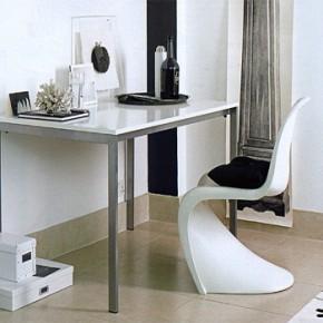 Столы и стулья для кухни от Икеа