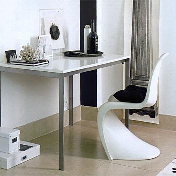 Cтолы и стулья для кухни от икеа