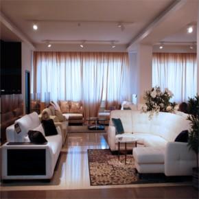 Дисконт фабрики 8 Марта - распродажи мебели
