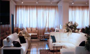 Дисконт фабрики 8 Марта — распродажи мебели