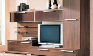 Гостиные и диваны от Шатура Мебель