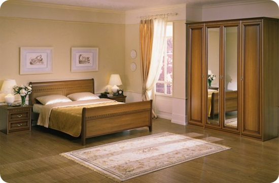 Мебельная фабрика шатура каталог и цены мир мебели