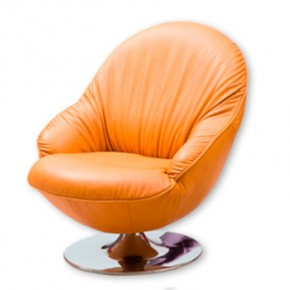 Кресла фабрики 8 Марта