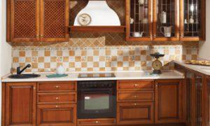 Диваны и кухни в Хофф