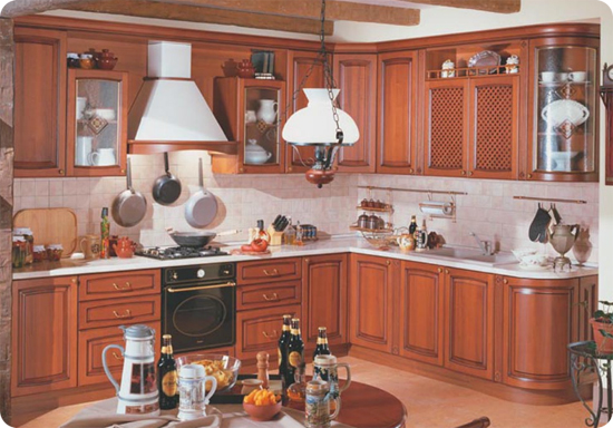 Кухни шатура мебель каталог фото и цены