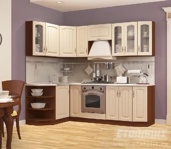Отзывы о стильных кухонь