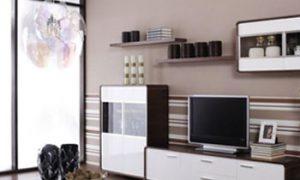 Мебельная фабрика Лазурит