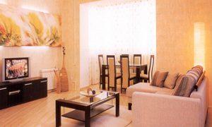 Мебельная фабрика 8 Марта отзывы