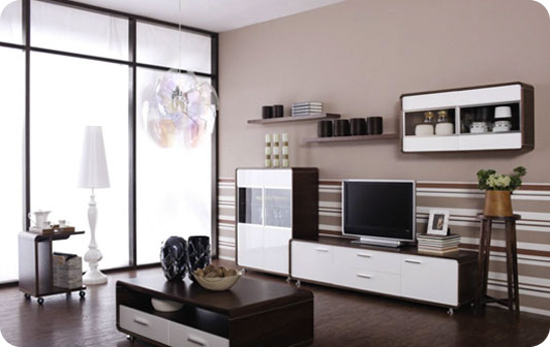 Мебельная фабрика лазурит официальный сайт калининград