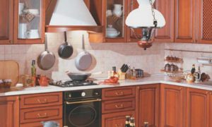 Кухни от Шатура мебель в каталоге