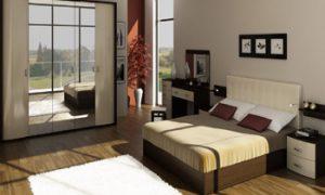 Официальный сайт Шатура мебель