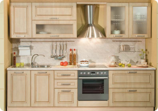 Шатура кухни каталог и цены