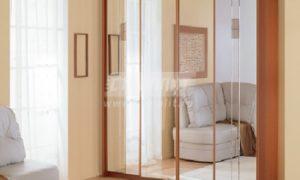 Шкафы от Столплит — угловые, пеналы и купе