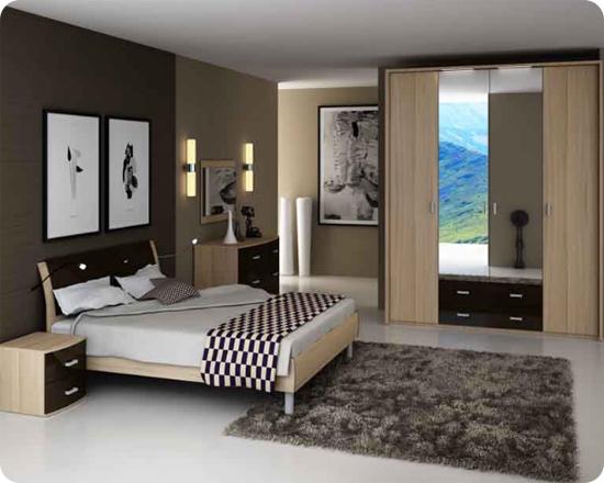спальни шатура мебель фото в каталоге и отзывы
