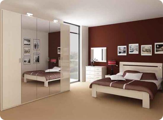 Мебель шатура каталог спальни