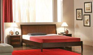 Спальни Шатура Мебель с фото в каталоге