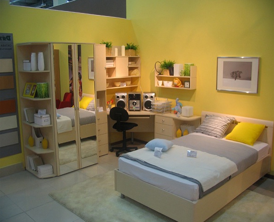 Приобретение мебели для детской ...: furniturelab.ru/detskaya-mebel-dyatkovo
