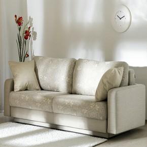 Каталог мебели Диваны тут
