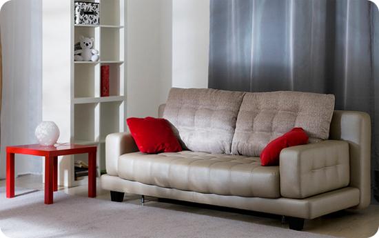 Магазины мебели отзывы