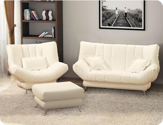 Купить дешево угловой диван Москва с доставкой