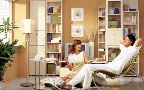 каталог мебели дятьково с ценами и фото