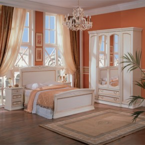 Распродажи мебели в эконом Миасс