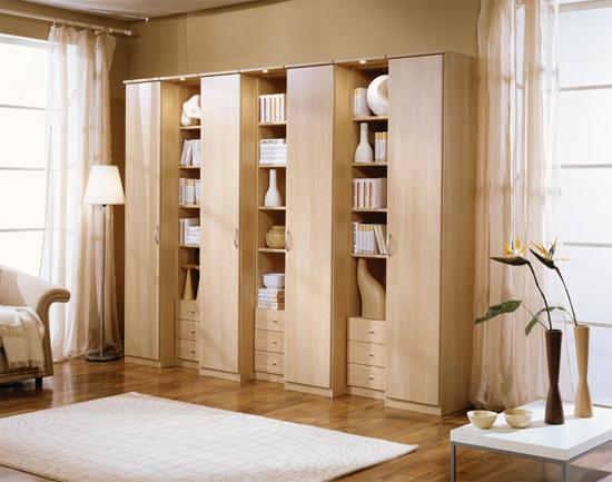 Гостиные Дятьково мебель - фото ...: furniturelab.ru/gostinye-dyatkovo