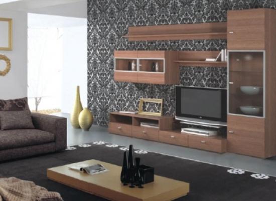 мебель от производителя тут мебель дятьково гостиные цены