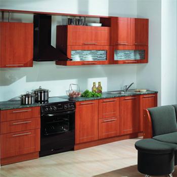 кухни боровичи мебель