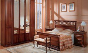 Мебель Миасс — отзывы покупателей