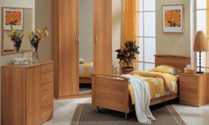 Спальни мебель Дятьково