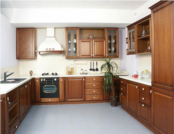 Кухни россии фото