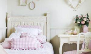 Дизайн интерьера спальни для вашего дома