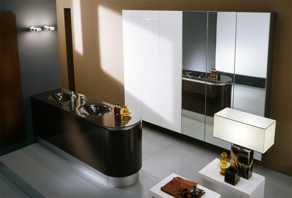 мебель для кухни из италии на фото