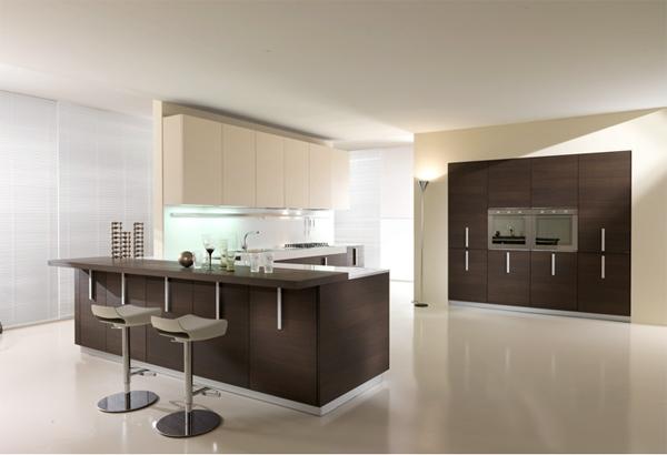 мебель для кухни из италии