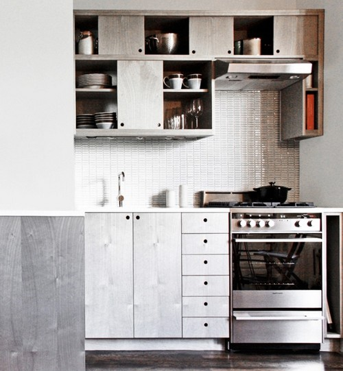 планировка малогабаритных кухонь