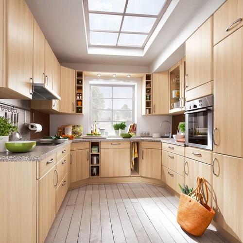 фото планировки малогабаритных кухонь